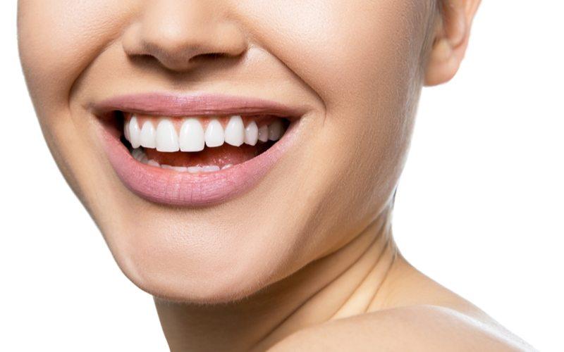 5 Popular Cosmetic Dentistry Procedures - Pasadena Dentist